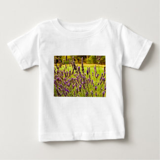 Magic Lavender Baby T-Shirt