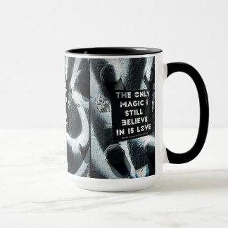 Magic Love Mug