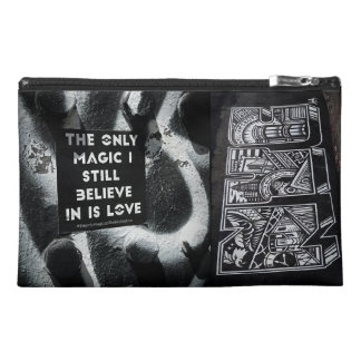 Magic Love NYC Accessory Bag