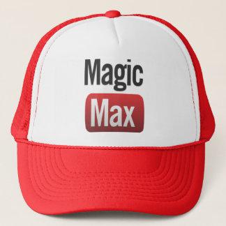 Magic Max Hat