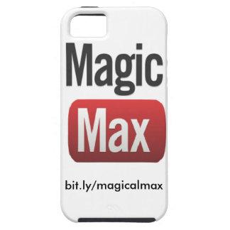 Magic Max Iphone 5/5s Case