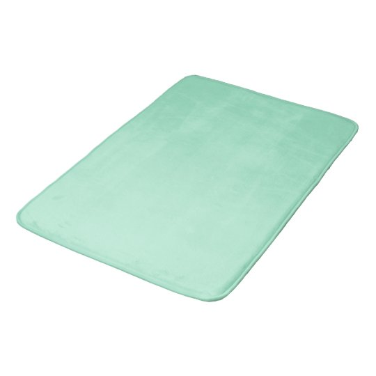 Magic Mint Bath Mat