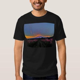Magic Mountain Moment Shirt