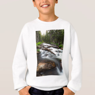 Magic Mountain Stream Sweatshirt