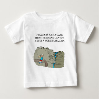 MAGIC mtg game player T Shirts