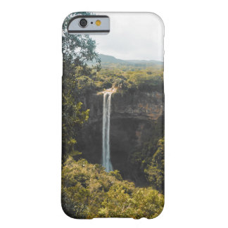 Magic of Mauritius Barely There iPhone 6 Case
