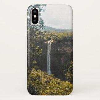Magic of Mauritius Case-Mate iPhone Case