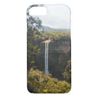 Magic of Mauritius Case-Mate iPhone Case