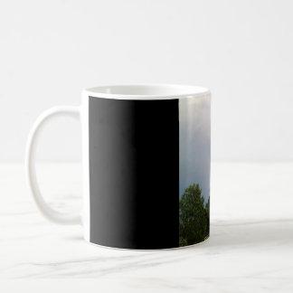 Magic Of Rainbows Coffee Mug