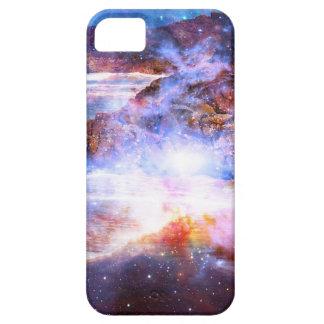 Magic of Turtle Beach iPhone 5 Cases