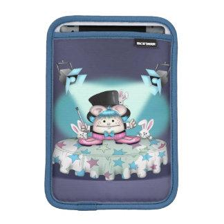 MAGIC PET  2 CARTOON IPAD MINI iPad MINI SLEEVE