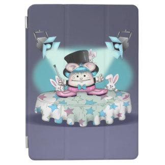 MAGIC PET CUTE CARTOON iPad Air and iPad Air 2 iPad Air Cover
