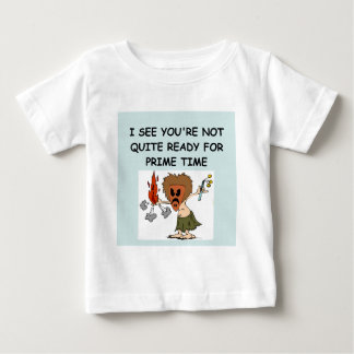 MAGIC.png T Shirts