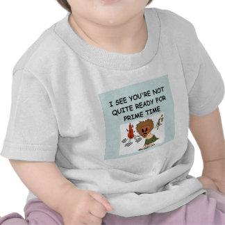 MAGIC.png T-shirts