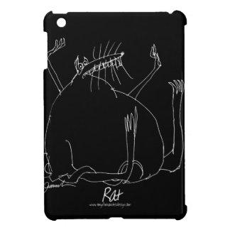magic rat case for the iPad mini