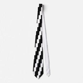magic rat tie