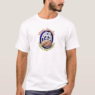 Magic Sparkes Logo T-Shirt