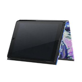 Magic Splash iPad Air Case