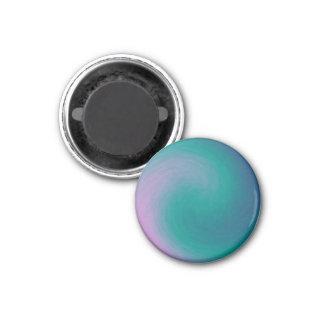 Magic Swirl Magnet