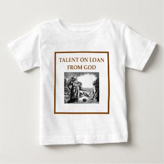 magic t shirts