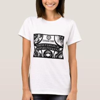 Magic Talking Occult Board Design T-Shirt