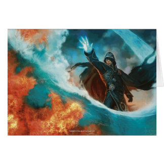 Magic: The Gathering - Counterspell Card