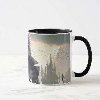 Magic: The Gathering - Sorin, Lord of Innistrad Mug