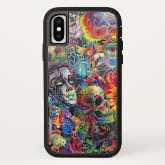 Magic Trip Case