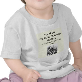 magic tee shirt