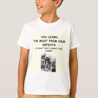 magic tshirts