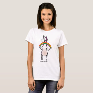 Magic unicorn - Magic Unicorn T-Shirt
