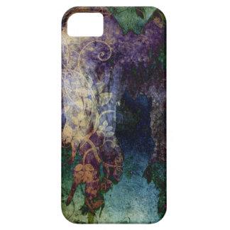 Magic Wings iPhone 5 Covers
