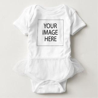 Magic YT cards Baby Bodysuit