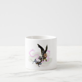 Magical Dreams Espresso Cup