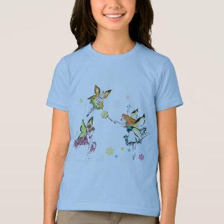 Magical Fairies T-shirt