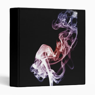 Magical Flow - Smoke Binder