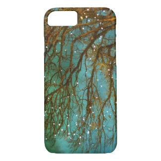 Magical iPhone 7 Case