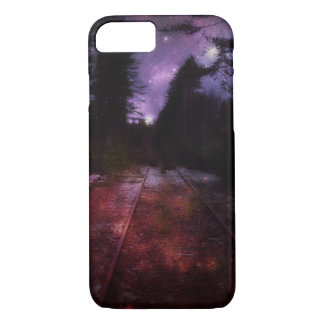 """Magical Journey"" iPhone 7 Case"
