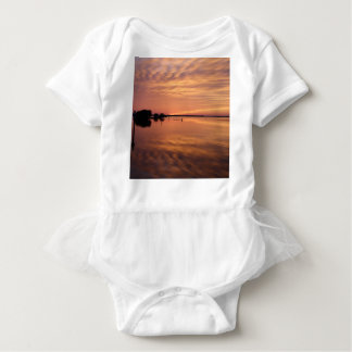 Magical Madness Baby Bodysuit