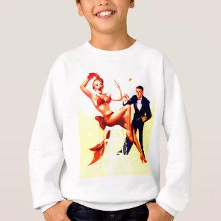 Magical Magic Sweatshirt