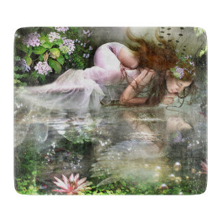 Magical & Mystical Fantasy Boards