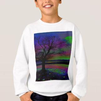 Magical Night Time Sweatshirt