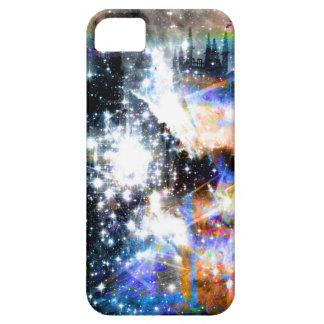 Magical Phone Case