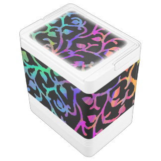 Magical Tree of Life