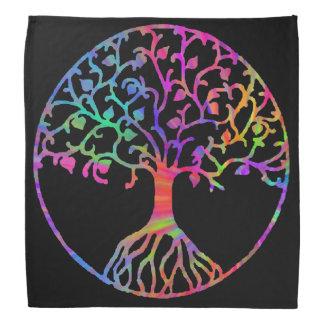 Magical Tree of Life Bandana