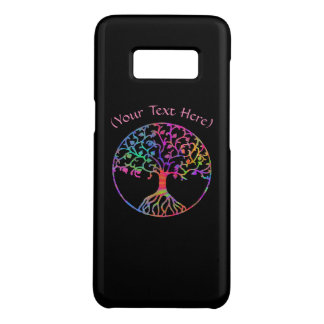 Magical Tree of Life Case-Mate Samsung Galaxy S8 Case
