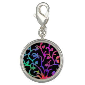 Magical Tree of Life Charms