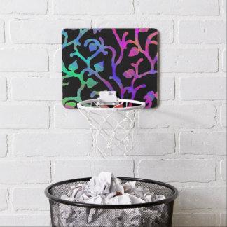 Magical Tree of Life Mini Basketball Hoop