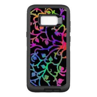 Magical Tree of Life OtterBox Defender Samsung Galaxy S8+ Case