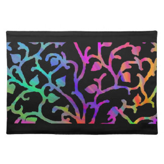 Magical Tree of Life Placemat